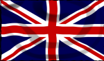 Image: Union Flag